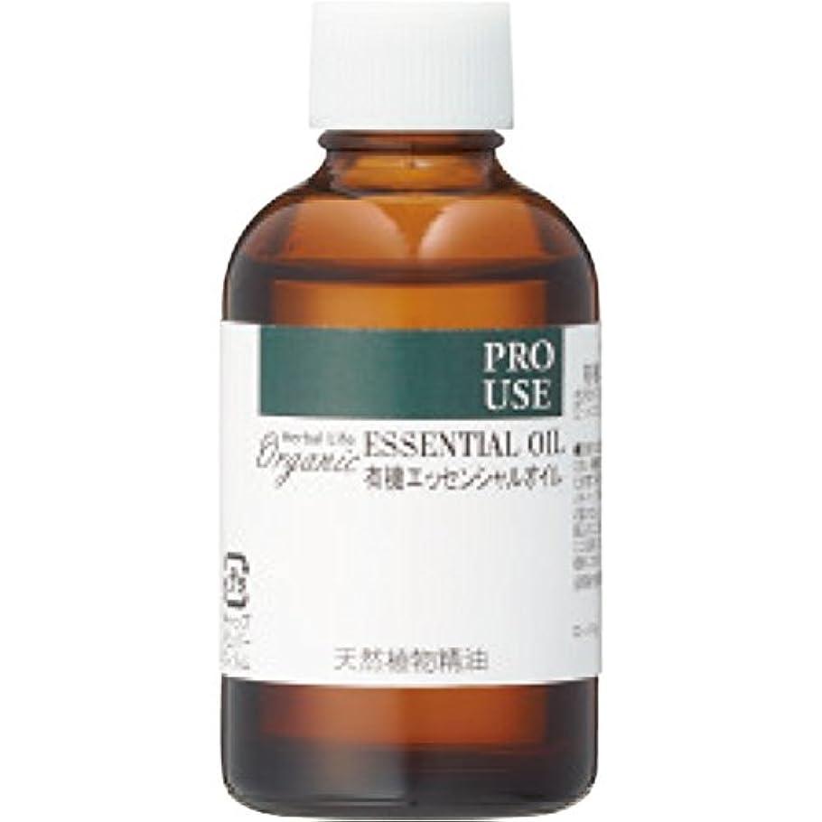 免疫ほこりっぽい独占有機精油50mlオレンジスィート