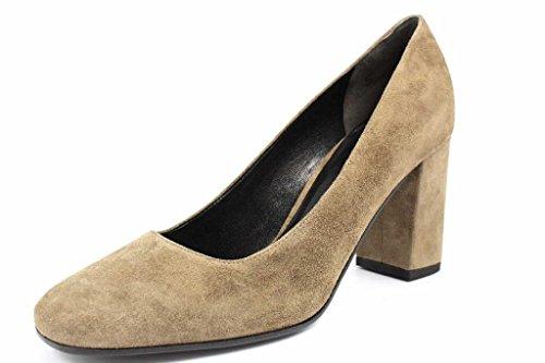 Kennel & Schmenger 86100-345 - Zapatos de Vestir para Mujer, Color marrón, Talla 41 EU