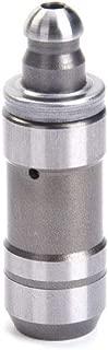 L&C Valve Lifters Lash Adjusters FOR MITSUBISHI, FOR VOLVO 2,0i 24V MD376687 MD171130 30875690