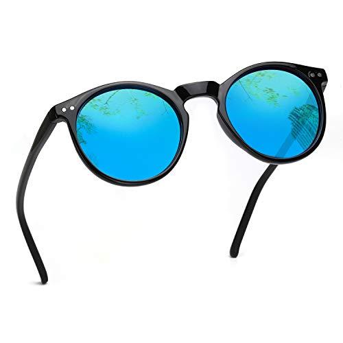 gafas mujer de la marca SODQW