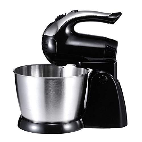 Knetmaschine Küchenmaschine 3 Liter...