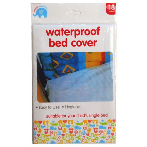 Marys Anti allergy Bed bug waterproof Mattress Total Encasement Protector cover