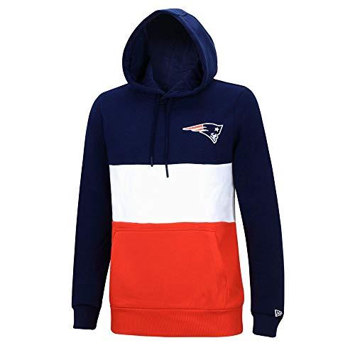 acelyn Mens Casual Hoodie Zip up Sweatshirt Jumper Jacket Fleece Cardigan M-2XL