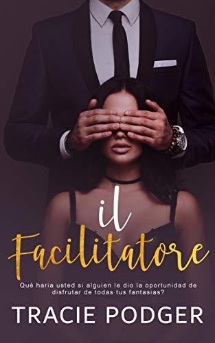 Il Facilitatore: Italian version