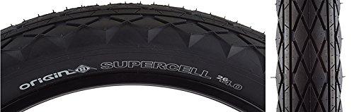 Origin8 Supercell Bike Tire