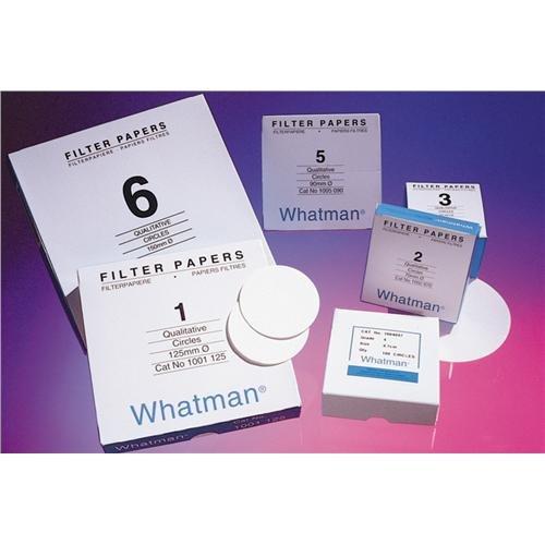 GE Healthcare 1001-110 25% OFF Qualitative Filter Excellent Standard Grade Paper