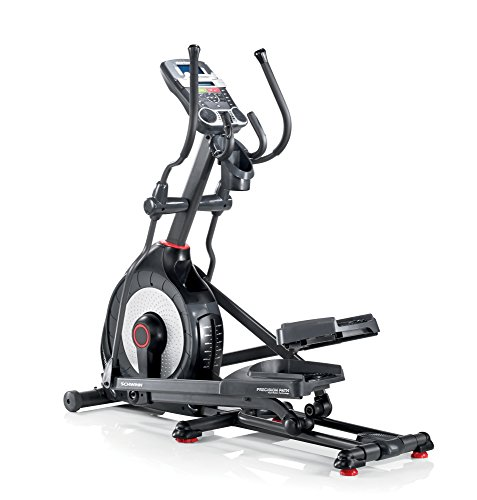 Schwinn 430 Machine elliptique