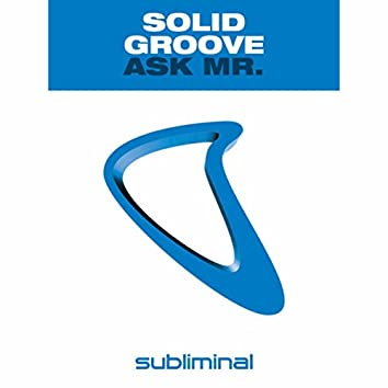 Ask Mr.