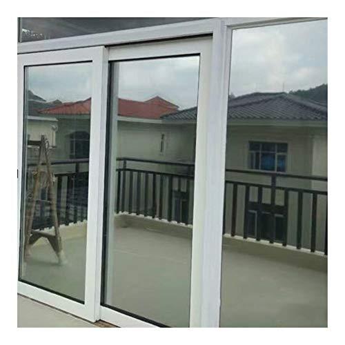 espejo forma ventana fabricante LKSPD