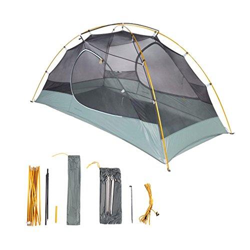 Mountain Hardwear マウンテンハードウェア ゴーストスカイ3テント