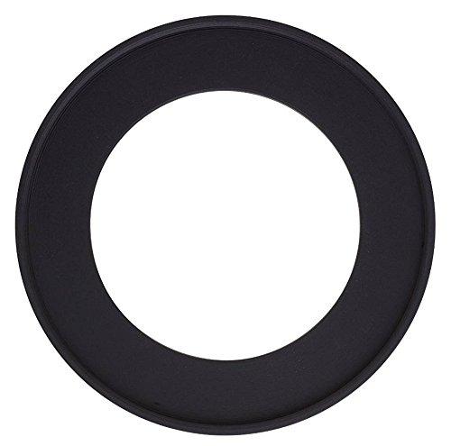 heliopan-Bague para con Filtro Negro