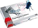 Kartenspiele zu Doppelbegriffen / Fliege = Fliege? - mittel: SCHUBI-Kartenspiele zu Doppelbegriffen in Bildern