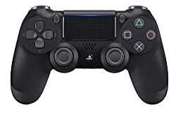 Best Retro Controllers - PS4