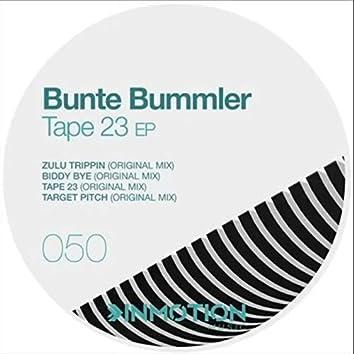 Tape 23