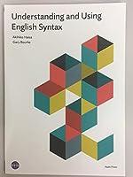 わかって使える英語構文―英文構造の理解から発信へ