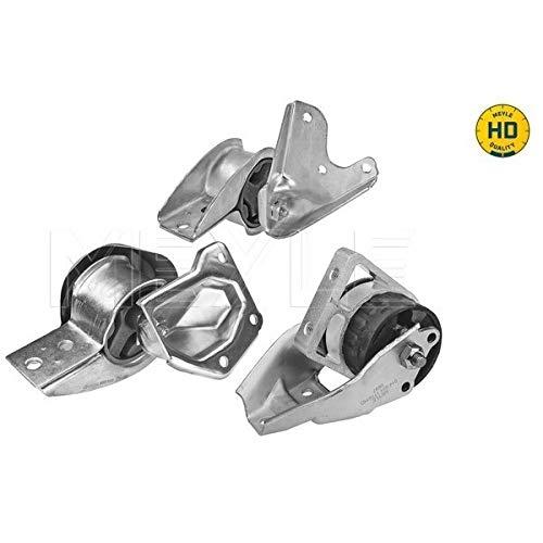 MEYLE 0140241175/HD Lagerung, Motor