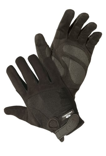 Hatch Shearstop Cycle Glove