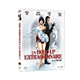 Un hold-up extraordinaire [Francia] [Blu-ray]