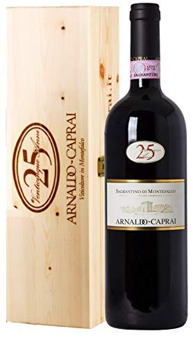 Sagrantino di Montefalco'25 anni' 1,5 L Arnaldo Caprai