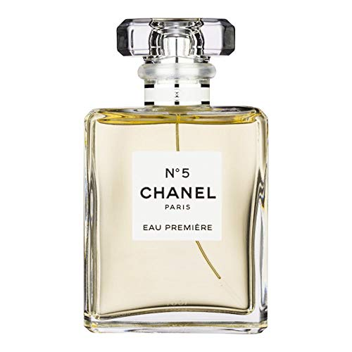Chanel No, 5 Eau Premiere Vapo, 50 ml