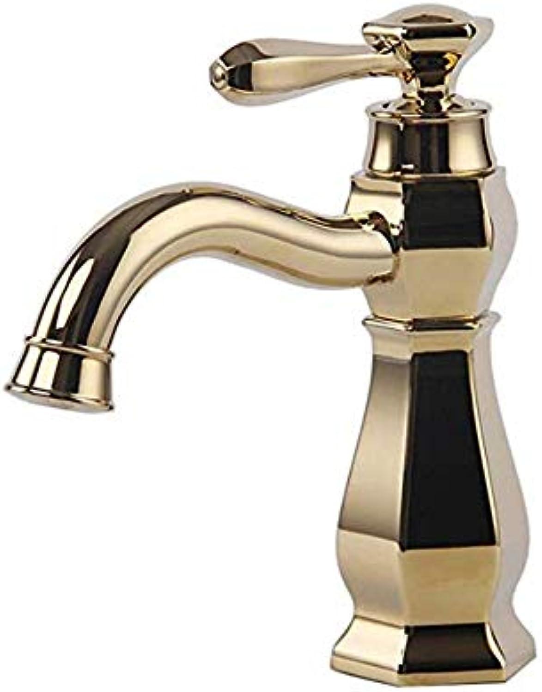 Wasserhahn Einhand Wasserhhne Küche Wasserhahn Kupfer Becken Rotierendes Becken Hei Und Kalt Oberhalb Des Waschbeckens