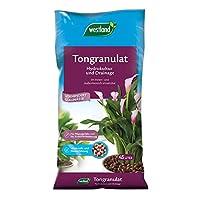 Westland Ton-Granulat für