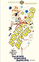 Hollywood Revue of 1929 [DVD] [Import]