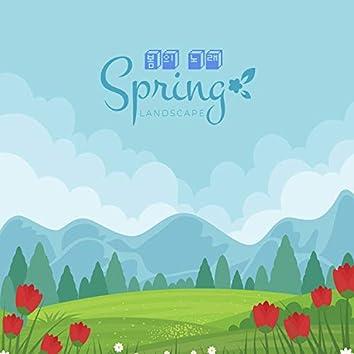 봄의 노래