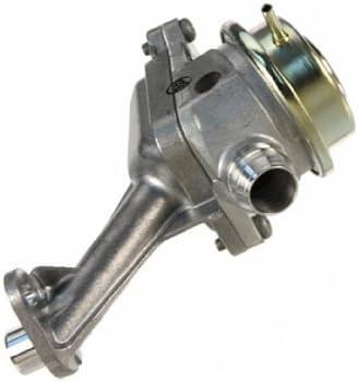 S E Clk- class Air injection pump Cl 2001-2006 mercedes C Sl