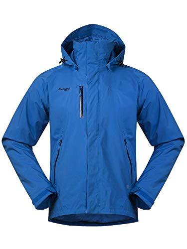 Bergans Herren Snowboard Jacke Flya Insulated Jacket