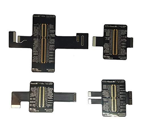 QianLi ToolPlus iBridge Logic Board Diagnostics Tool for iPhone 7 Plus