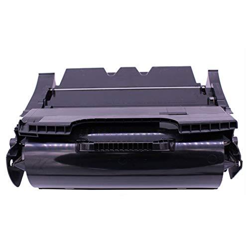MALPYQA compatibel met de tonercartridge LEXMARK T650H11A voor laserprinter LEXMARK T650DN T650DTN T650N