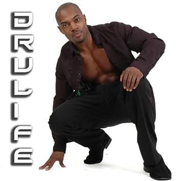 Drulife