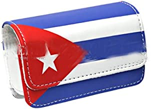 Reiko Diseño Motorola V3 - Cuba de la Bandera de