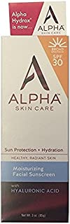 Best alpha h skin products Reviews