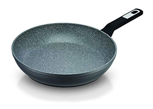 T-fal Professional Nonstick Fry Pan Review