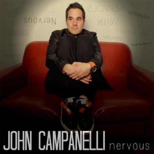 John Campanelli