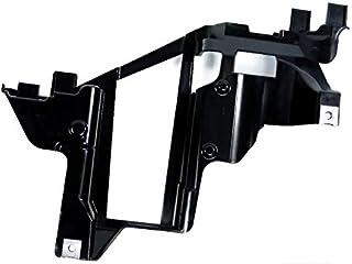 1 soporte de conducto de aire derecho E81 51647836704 7836704