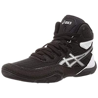 boys wrestling shoes size 6