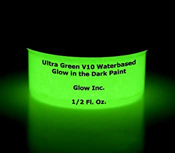 Best strontium aluminate paint Reviews