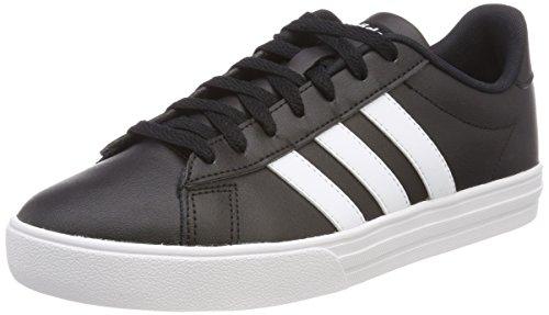 adidas Daily 2.0 Db0161, Zapatillas Hombre