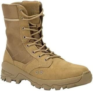 Best jungle tactical boots Reviews