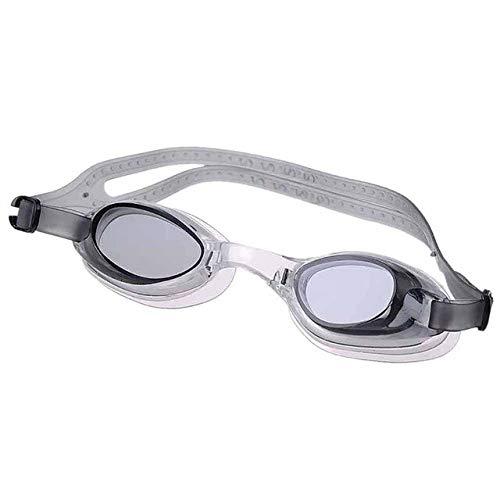 RTOLK Niños Gafas De Natación Gafas Buceo Subacuático