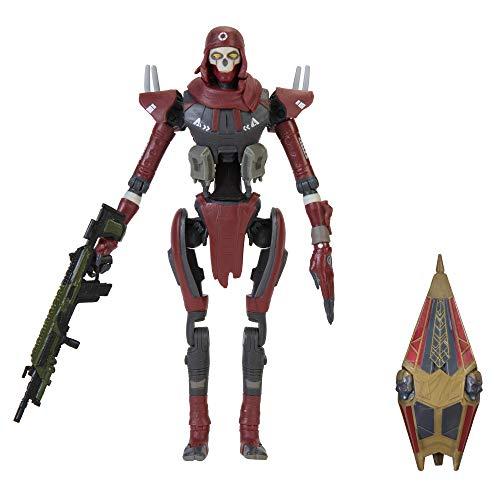 APEX Legends 407174 Action Figure, Revenant