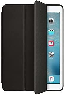 Best mf051zm a ipad air 2 Reviews