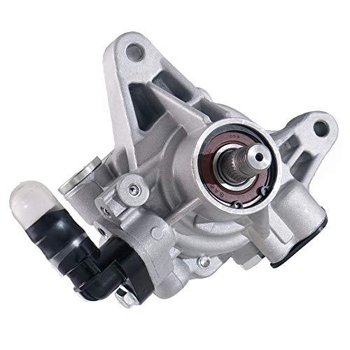 03 honda accord power steering - 8