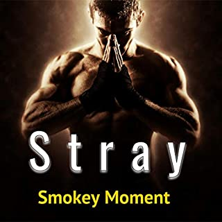Stray     Stray Trilogy, Book 1              Written by:                                                                                                                                 Smokey Moment                               Narrated by:                                                                                                                                 Kenn Stremme                      Length: 4 hrs and 7 mins     Not rated yet     Overall 0.0