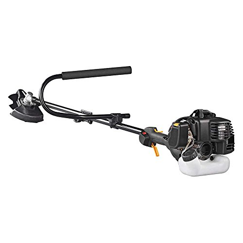Buy Brush Cutter String Trimmer, Gas
