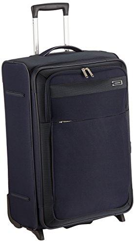Travelite koffer Style 64 cm 68 liter blauw (marine) 83408-20
