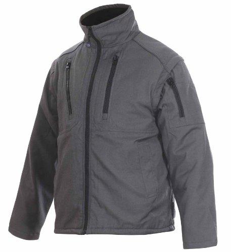 Projob Workwear - Chaleco - para Hombre